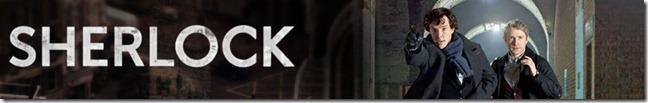 sherlock-banner
